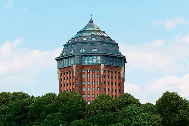 22-movenpick-hotel-hamburg
