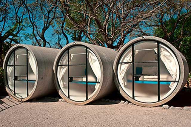 15-tubo-hotel